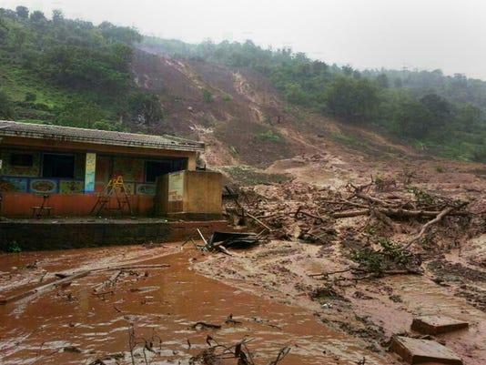 india_landslide