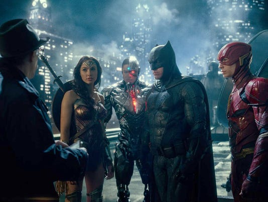 FILM-JUSTICELEAGUE-COMMENT