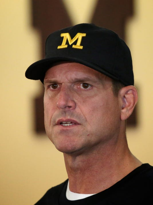 636147209918507919-IMG-DFP-0816-harbaugh-1-1-D.JPG