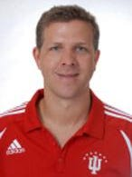 IU coach Todd Yeagley has won everything there is for him to win.
