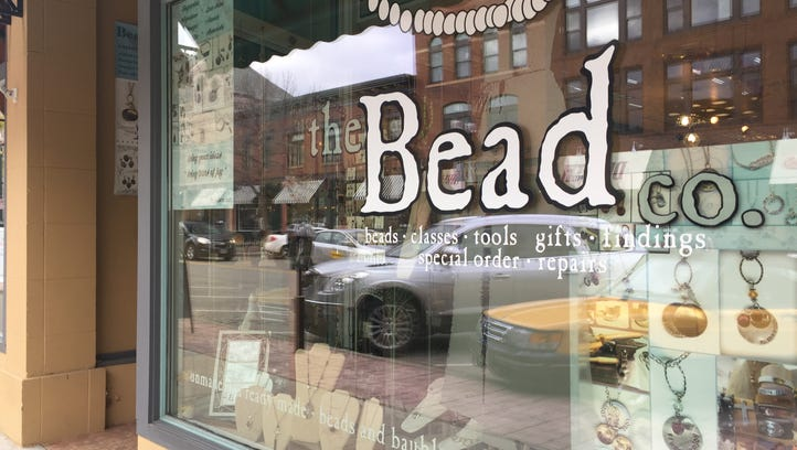 Downtown retailer Bead Co. to change name, expand