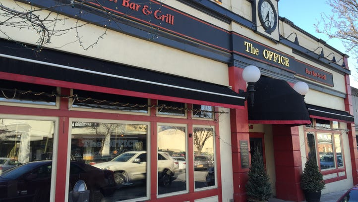 Ridgewood's The Office Tavern Grill to hire 80 for fall reopening