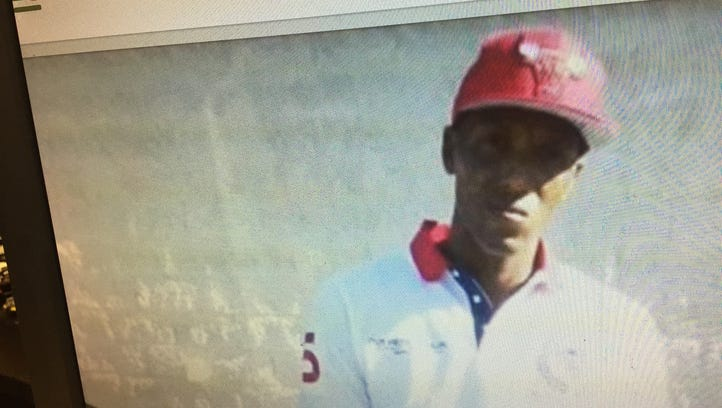 No charges for 5 teens who mocked and filmed drowning man, Jamel Dunn, in a Cocoa pond