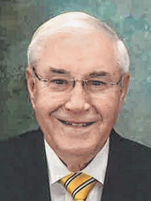 Gene Lasater 85th Birthday