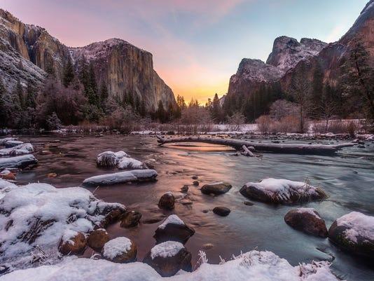 636072200867979595-Yosemite-NP-Yu-Shi-STE-winter-valley.jpg