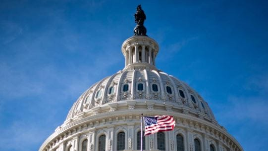 Groups representing millions of consumers condemn OTA's role in passing the DARK Act