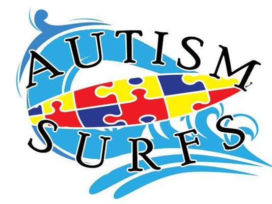 Autism Surfs logo.jpg