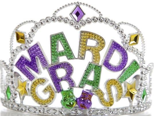 636534248601324105-Mardi-Gras-crown.jpg
