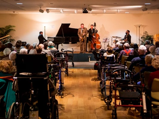 Ithaca Jazz Quartet at Kendal.jpg