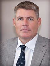 JP Beaudoin, chief of research and development for the Mississippi Department of Education, also serves as CEO for Research in Action Inc., a Baton Rouge-based education consulting company.