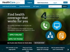 Obamacare open enrollment ends Dec. 15. Free Greenville event can help you sign up