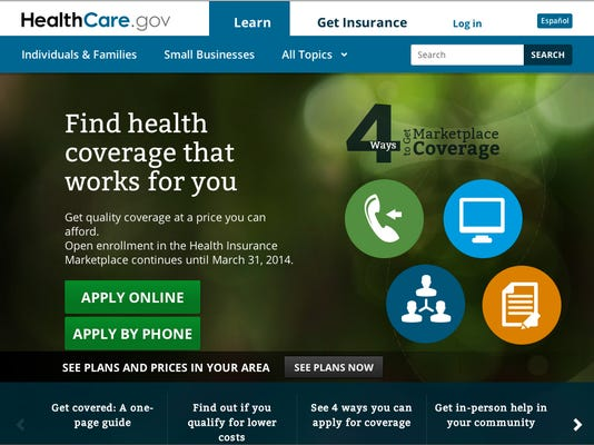 Obamacare website.jpg