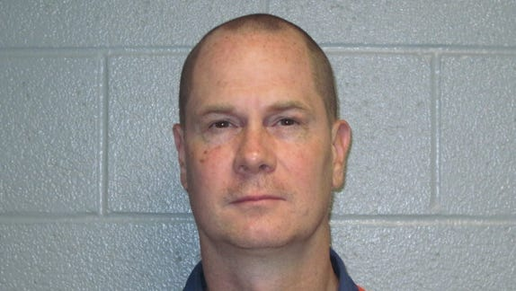 White Boy Rick Wershe to get a shot at parole of his life sentence