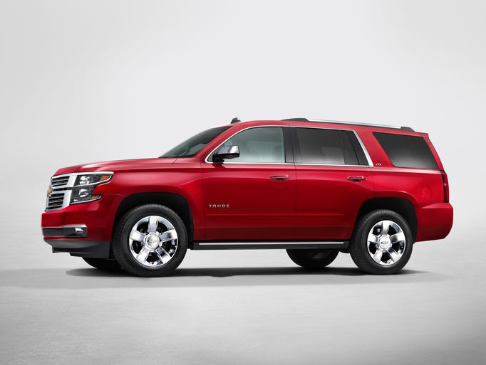 J D Power Lists Top New Vehicles For Best Initial Quality