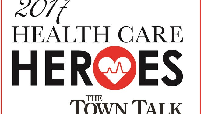 Nominate your favorite health care workers today