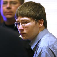 Appeals court sides with state, grants rehearing in Brendan Dassey case