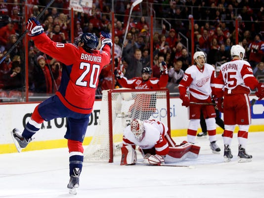 635565234582475868-AP-Red-Wings-Capitals-Hockey