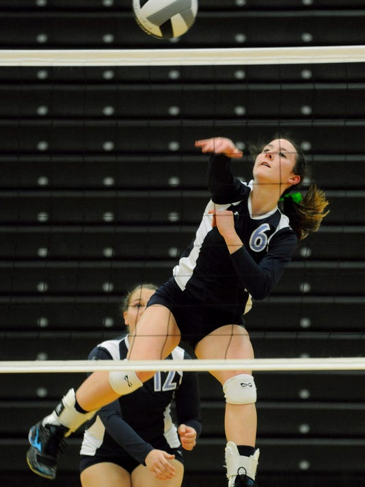 CGO 0819 VOLLEYBALL PREVIEW