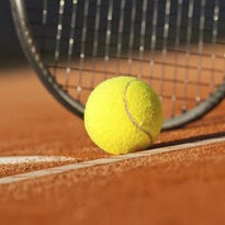 Roundup: Yang earns top seed