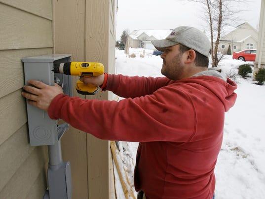 AP Home Construction_001