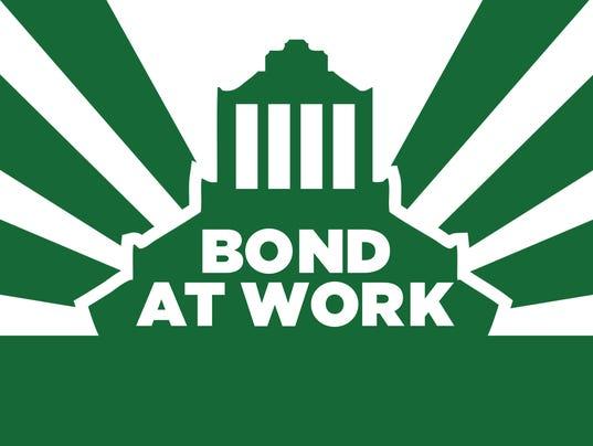 636258714616260263-Bond-At-Work-GREEN-for-blog-1172x784.jpg