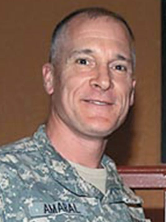Col. Michael Amaral.jpg