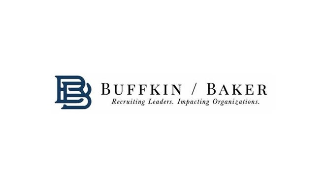 The Buffkin Group is merging with Atlanta-based Baker and Associates.