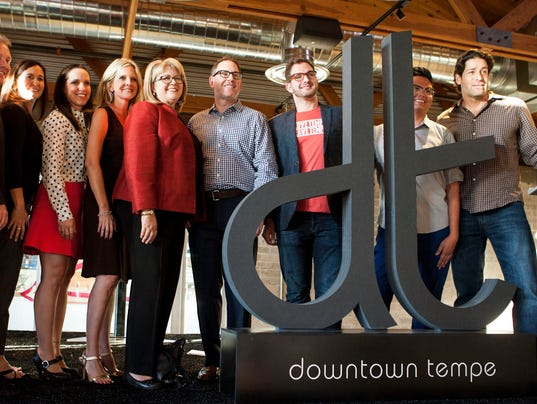 mill avenue gets new brand name as downtown tempe