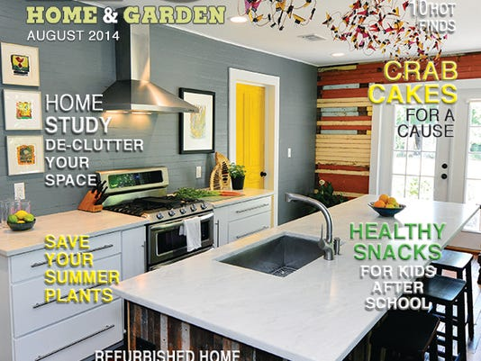 HG Cover Aug Homestyle 1 small