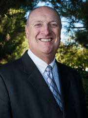 Tom Miller is a member of the Conejo Valley Interfaith