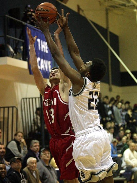-basketball 001.jpg_20150120.jpg