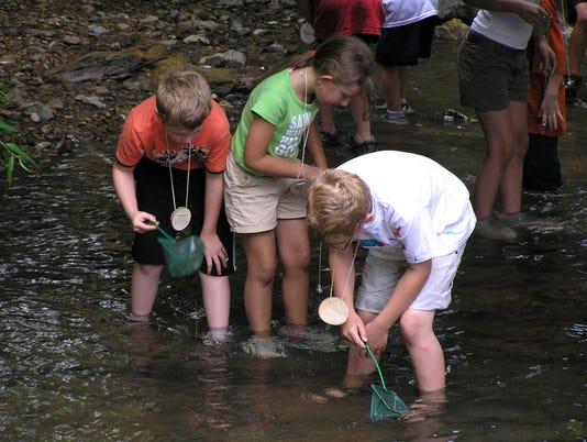 636017694227991526-kids-explore-creek-2008-2-.jpg