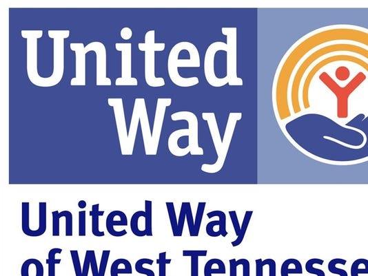 United Way of West Tenn..jpg