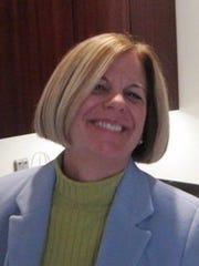 Mimi Graham