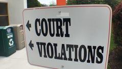 Municipal court in NJ still a cash machine? Asbury
