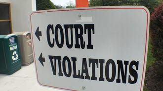Municipal court in NJ still a cash machine? Asbury Park Press will give you an inside look at a problematic system.