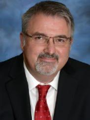 Greg Ewing