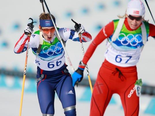 2014-1-14-lanny-barnes,olympics
