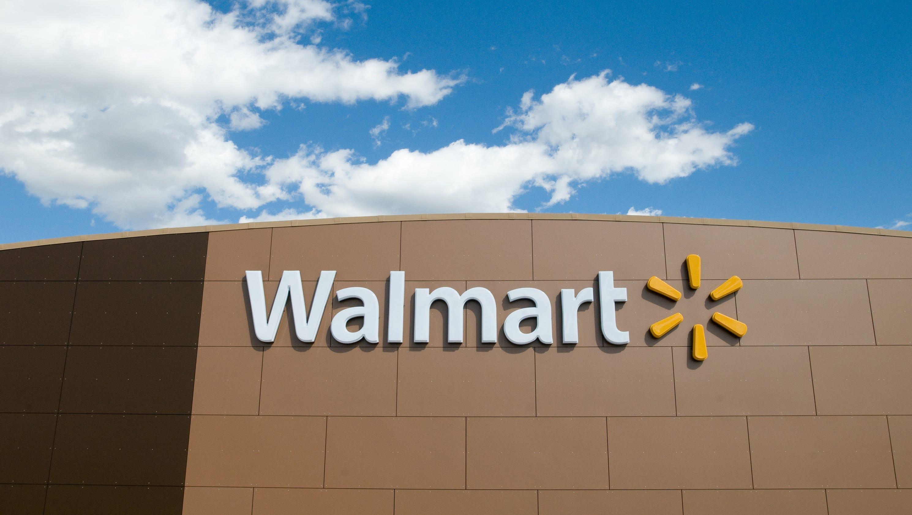 Perfecto Walmart Arte Enmarcado Componente - Ideas de Arte Enmarcado ...