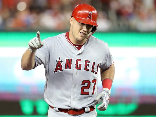 Mike Trout2