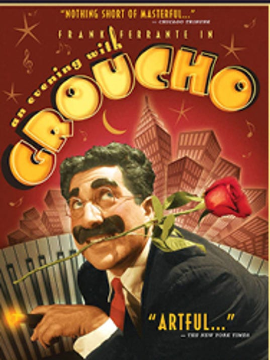 stc 0508 an evening with groucho_paramount.jpg