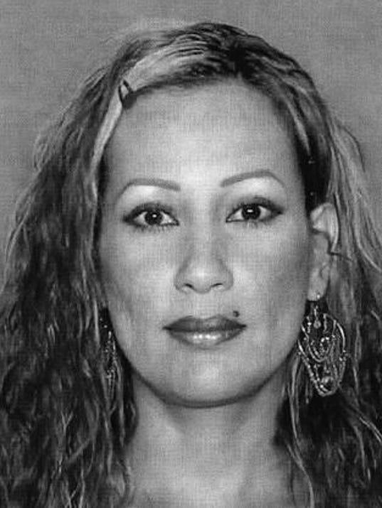 Sonia Reynosa.JPG