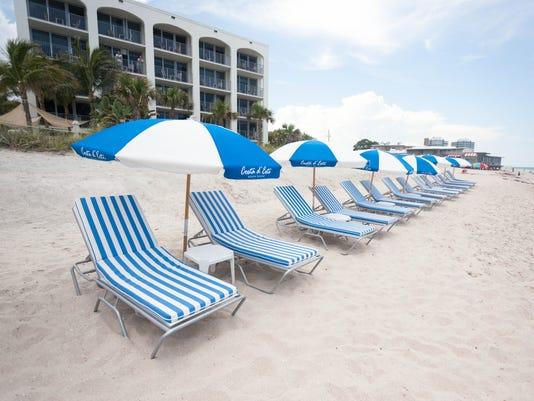 636335693048335118-Costa-d-Este-Beach-Resort.jpg