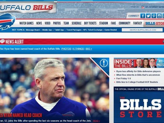 Billsscreencap.jpg
