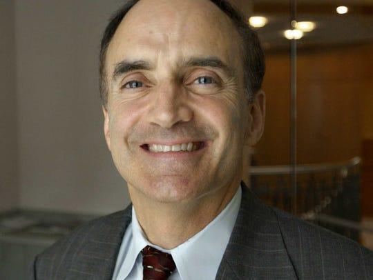 Bob Weiner