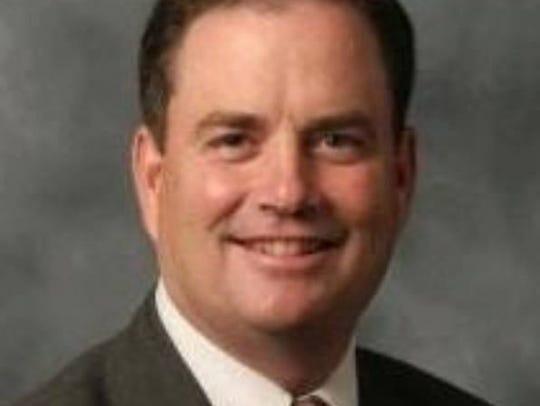 Casey Mercier