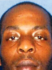 At large is Quincy Limatthew Davis, 30, is also of Montgomery.
