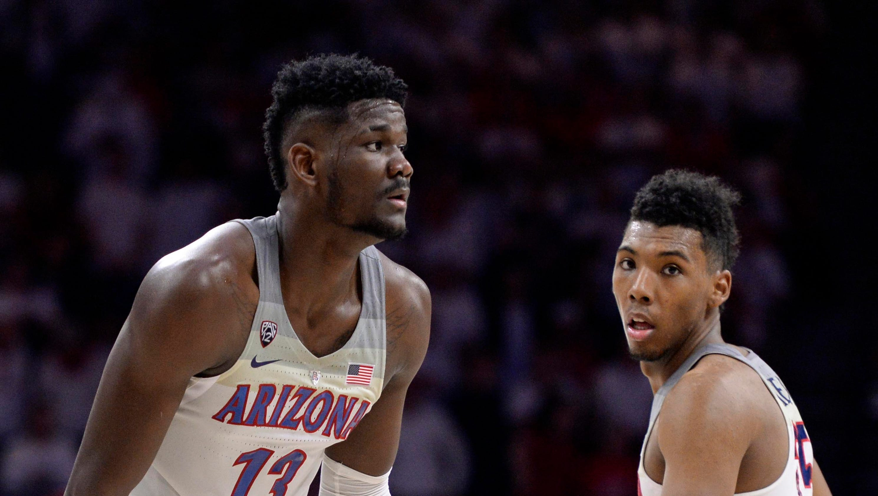 636567987648894535-deandre-ayton-nba-draft