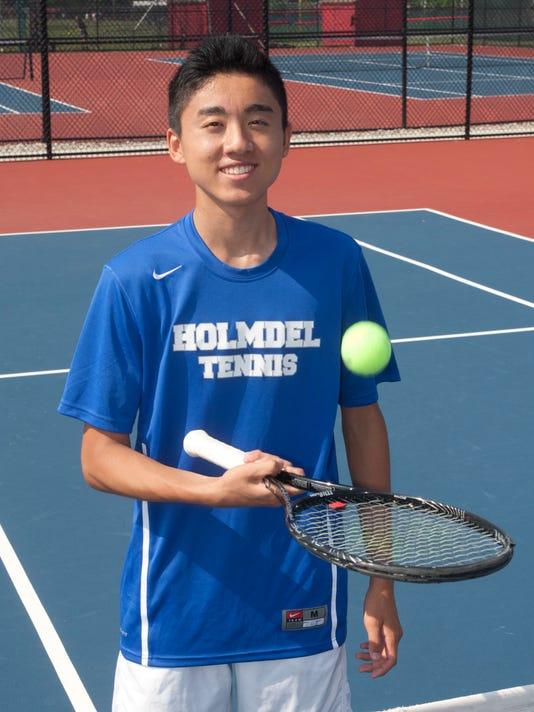 Tennis0617b.jpg