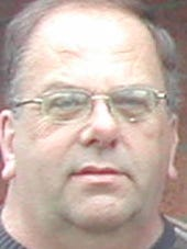 Greg Darr has been suspended from his position of executive director of Coshocton Metropolitan Housing Authority.